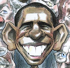 http://blog.cagle.com/jones/files/2009/01/obama-face12.jpg